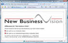 Link: www.newbusiness-vision.de
